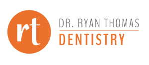 Dr. Ryan Thomas Dentistry